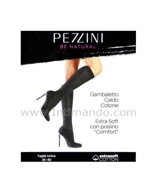 Pezzini art. dgb Lisa