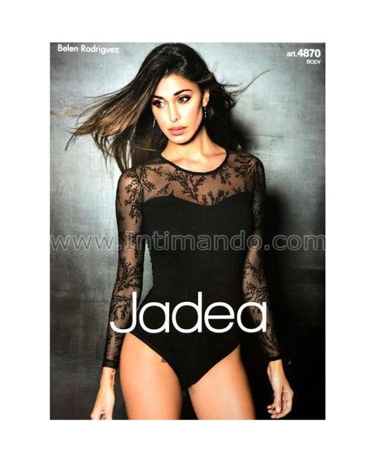 JADEA 4870