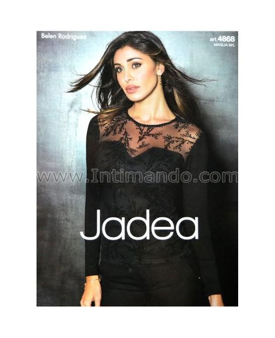 JADEA 4868