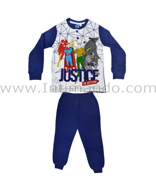 JUSTICE LEAGUE art. We16174