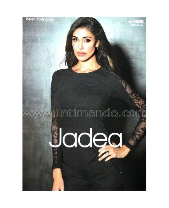 JADEA 4869