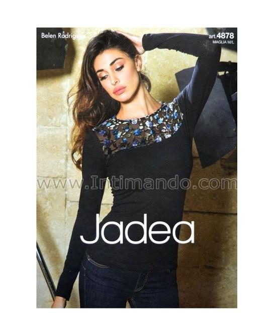 JADEA 4878
