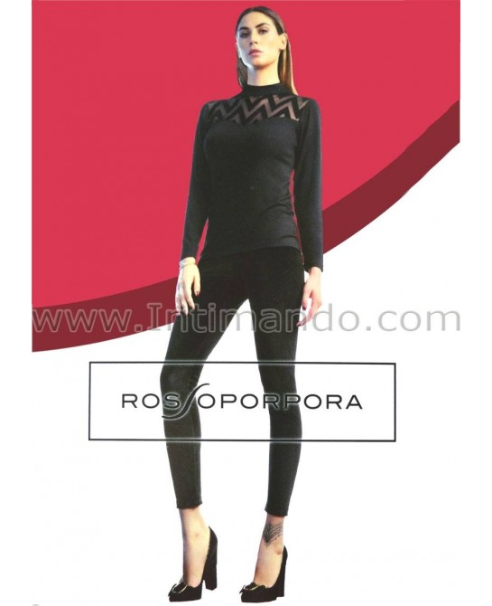 ROSSOPORPORA art. LR215F