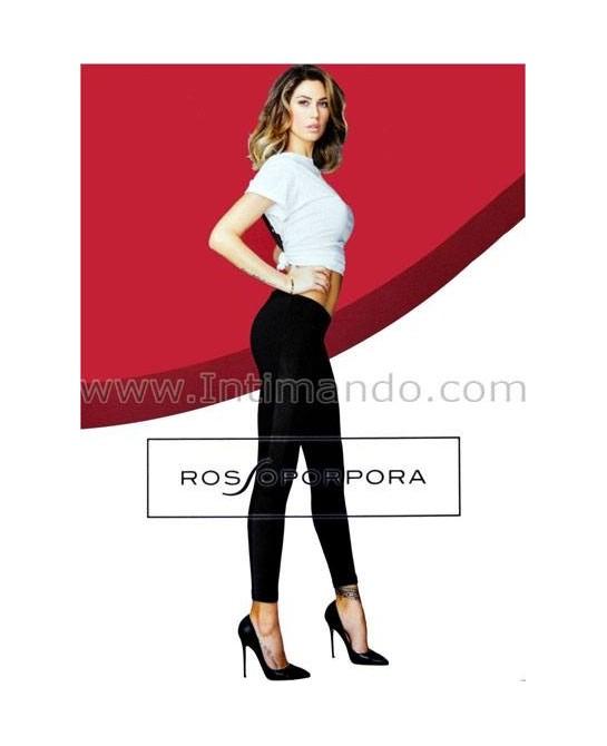 ROSSOPORPORA art. LR213F