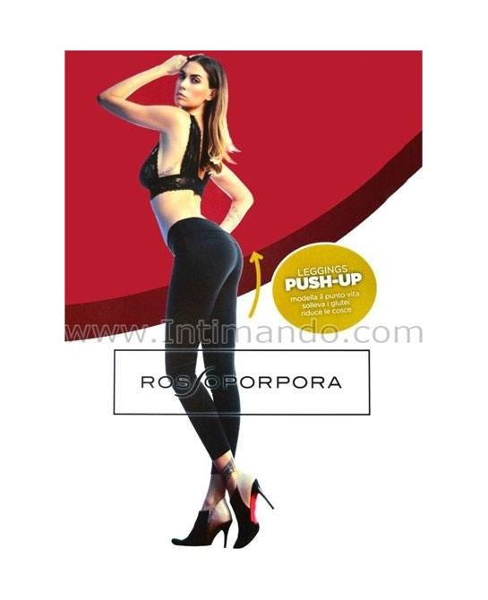 ROSSOPORPORA art. LR212F