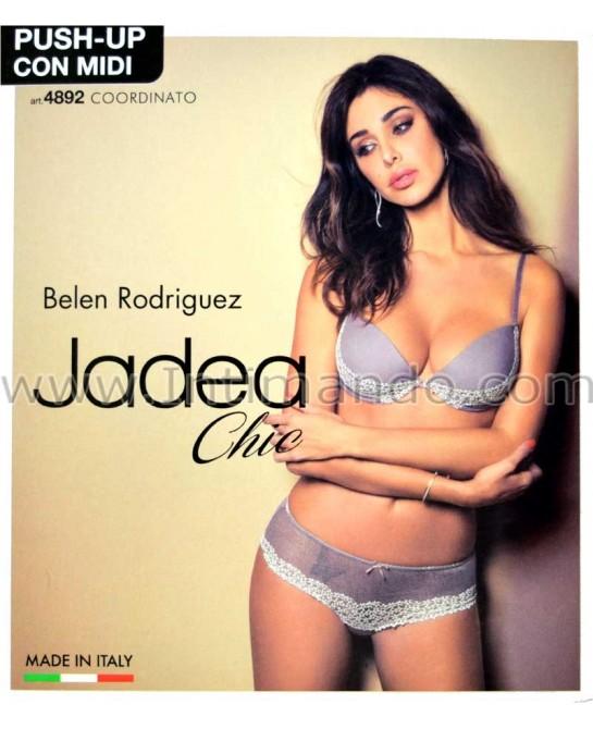 JADEA 4892