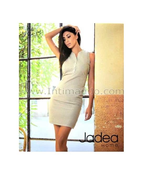 JADEA 3073