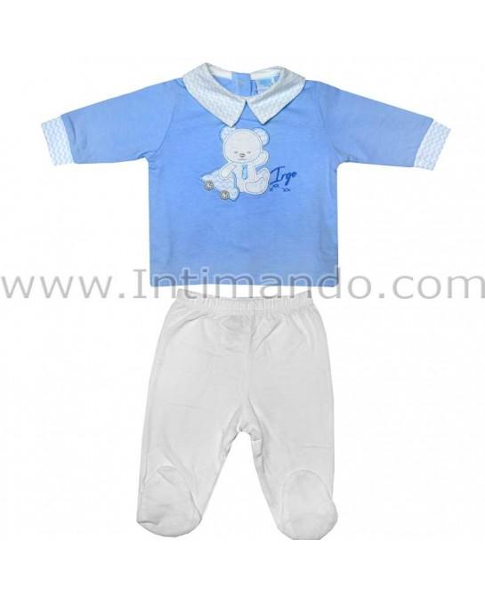 9f9a74919f Irge Intimo per neonati in vendita online - Intimando