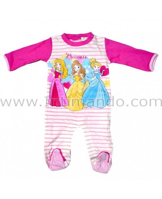 DISNEY BABY Wd 41-207