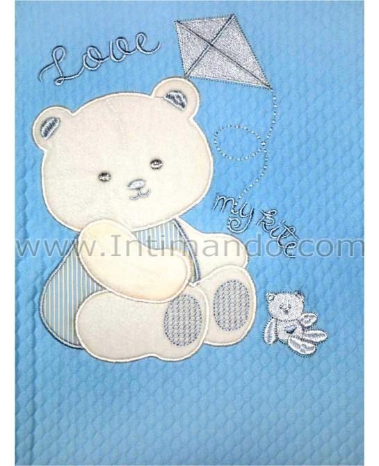 T&R BABY art. 520 dis.2