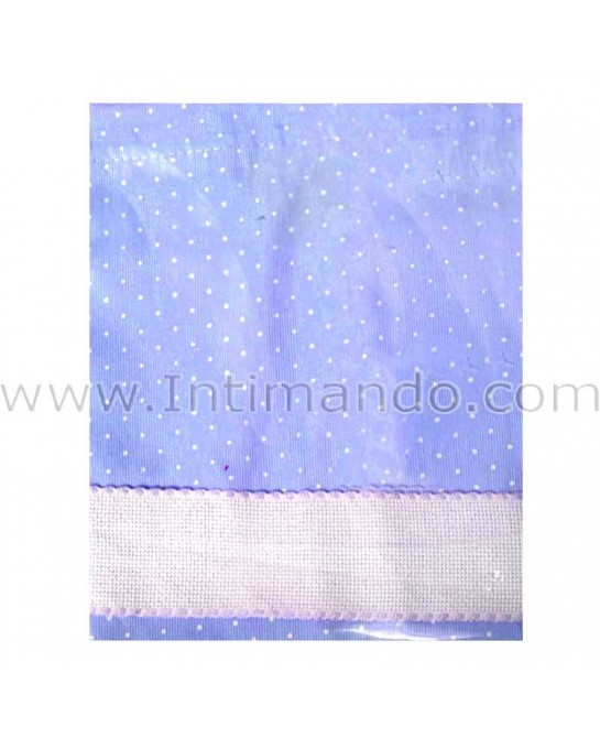 DANKHA BABY art. 0203 little dots