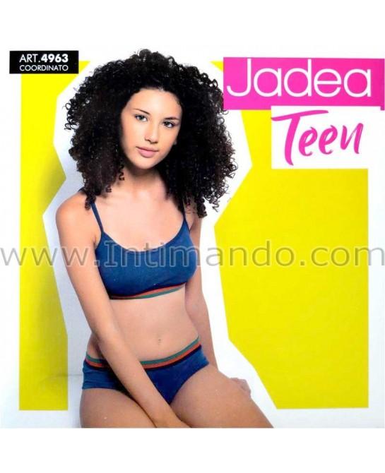 JADEA 4963