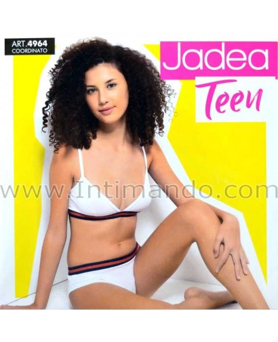 JADEA 4964