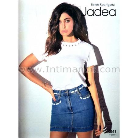 JADEA 4941/A
