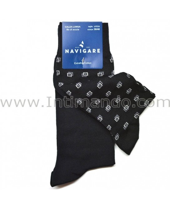 NAVIGARE B511 (3 pairs)