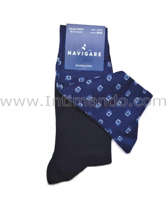 NAVIGARE B510 (2 pairs)