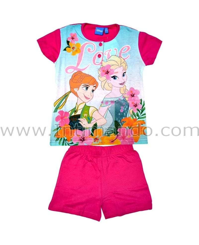 8670d9cd84 pigiama DISNEY art. 46322
