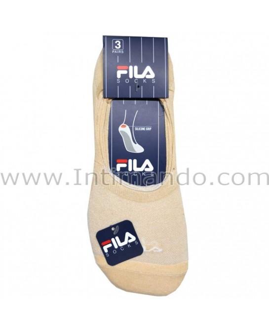 FILA art. F1278 (3 pairs)