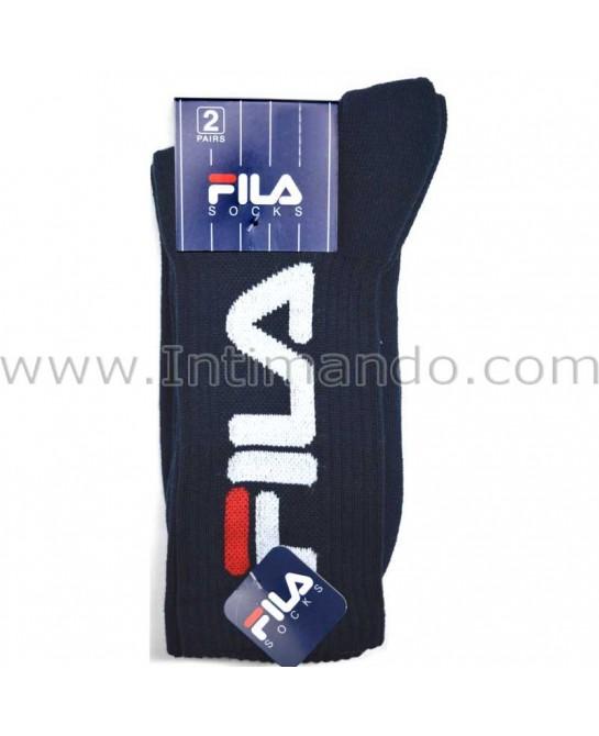 FILA art. F9598 (2 pairs)