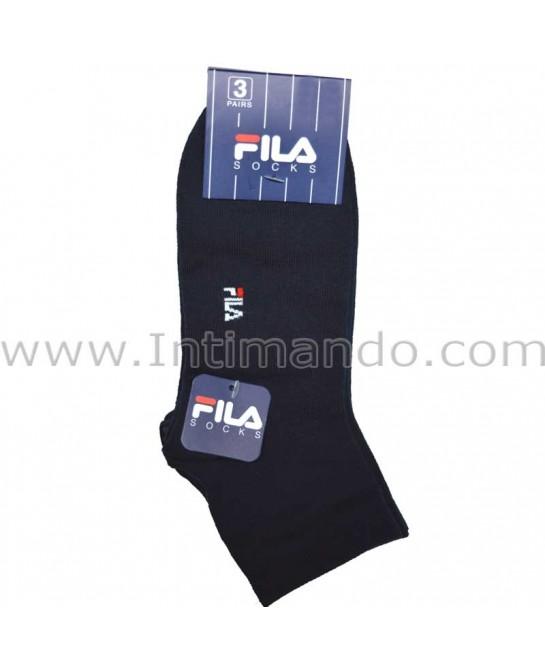 FILA art. F1609 (3 pairs)
