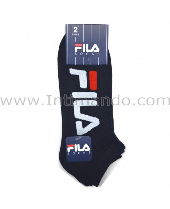 FILA art. F9199 (2 pairs)