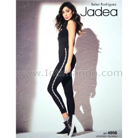 leggings JADEA 4956
