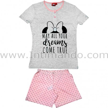 pigiami DISNEY Wd 22996