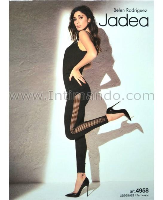 JADEA 4958