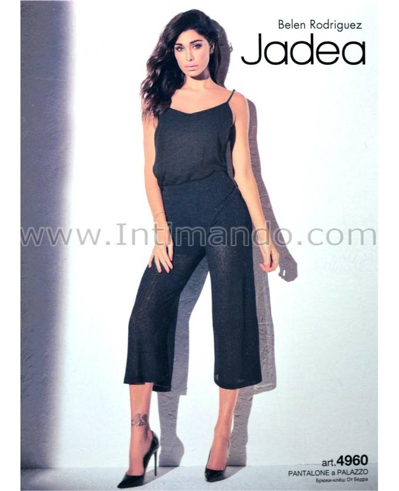 JADEA 4960