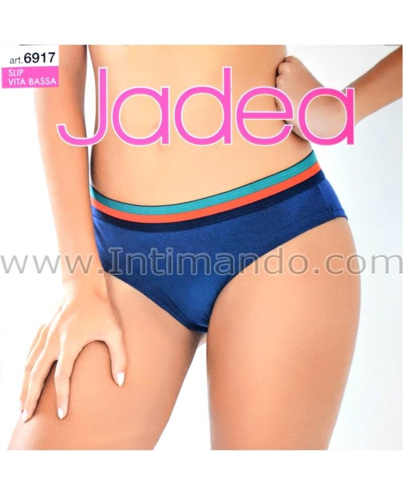 JADEA 6917 (3 pieces)
