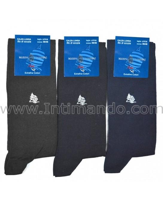 MARINA YACHTING MB503 (3 pairs)