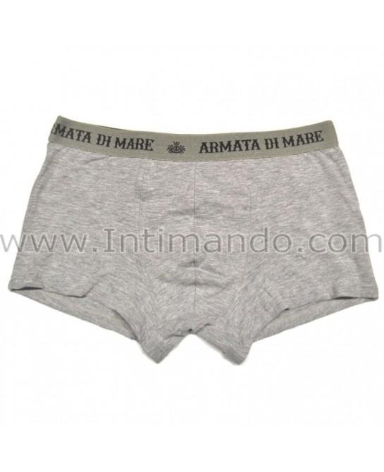ARMATA DI MARE art.GT103 (6 pieces)
