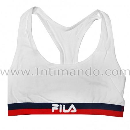 FILA art. FU6048