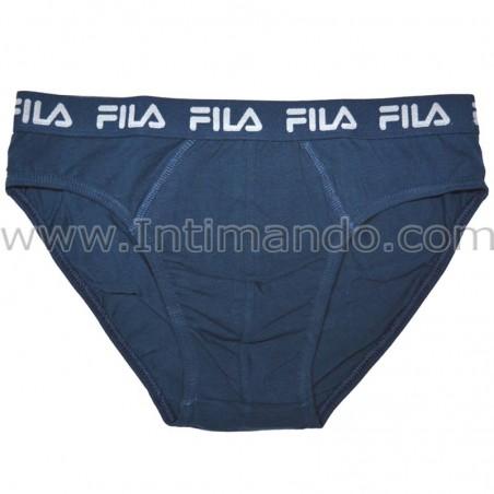 FILA art. FU5003