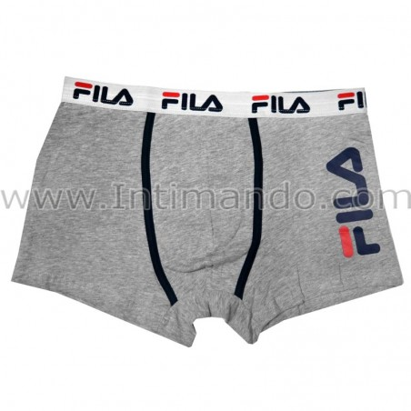 FILA art. FU5040