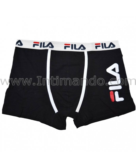boxer uomo FILA art. FU5040