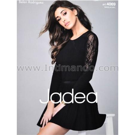 JADEA 4069
