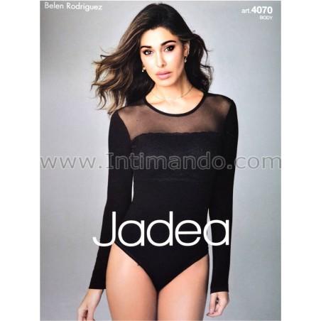 JADEA 4070