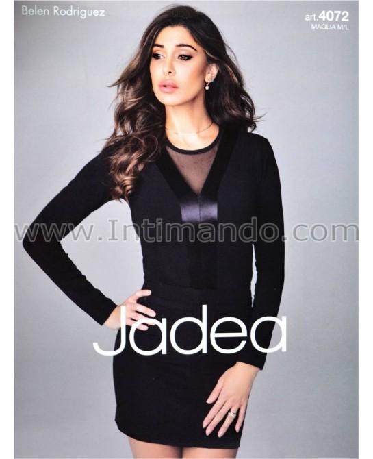 JADEA 4072