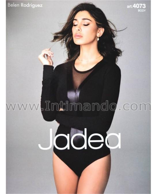 JADEA 4073