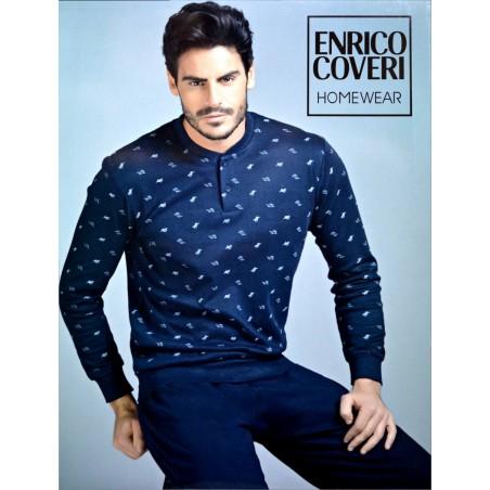 ENRICO COVERI Ep5063