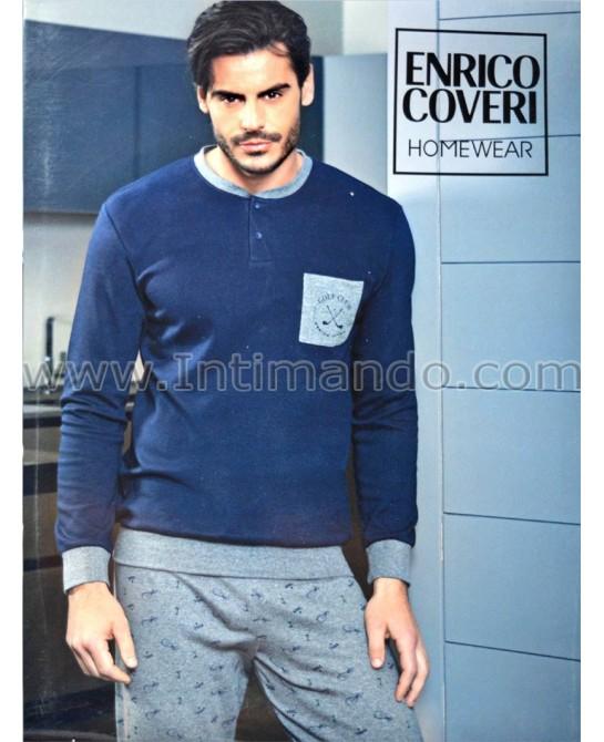 ENRICO COVERI Ep6072