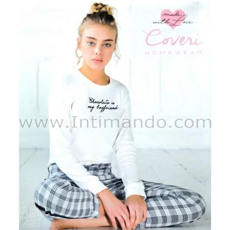 ENRICO COVERI Ep3056