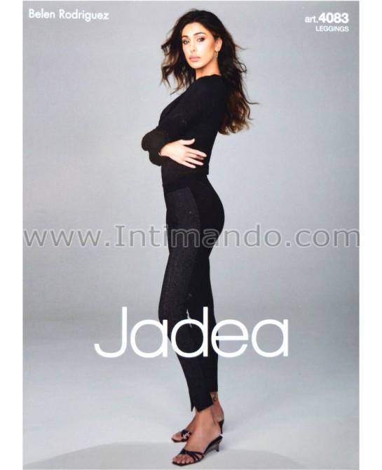 JADEA 4083