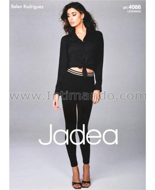 JADEA 4088