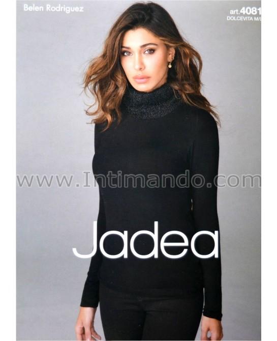JADEA 4081