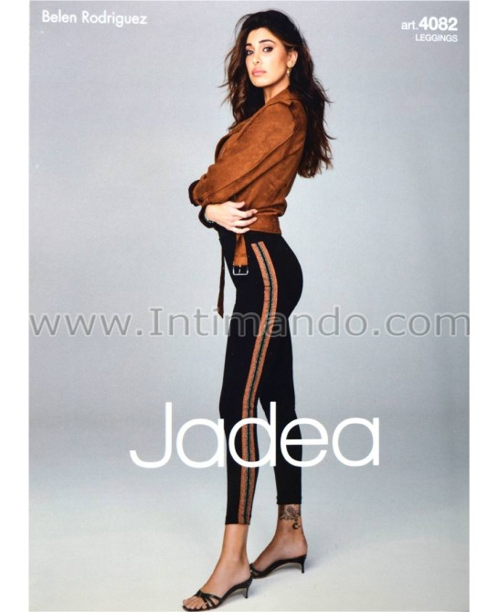 leggings JADEA 4082