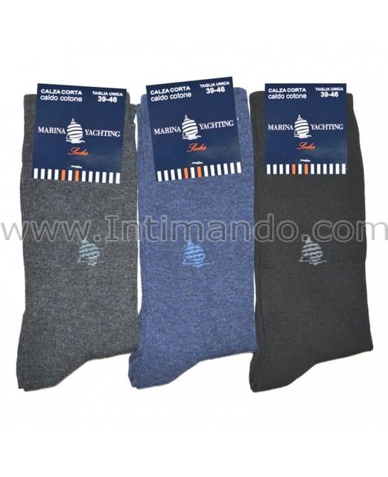 MARINA YACHTING ME100 (3 pairs)