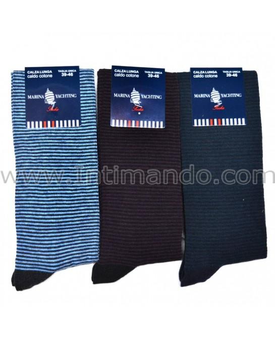 MARINA YACHTING ME105 (3 pairs)