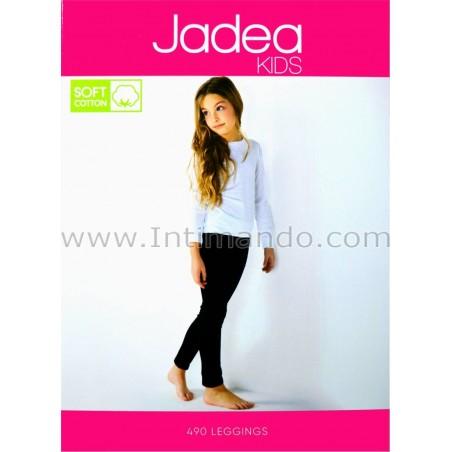 JADEA 490